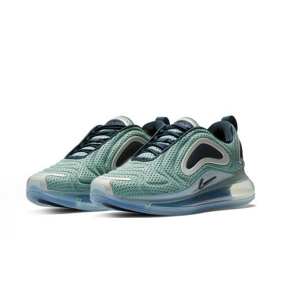 247abed55ccc Nike Air Max 720
