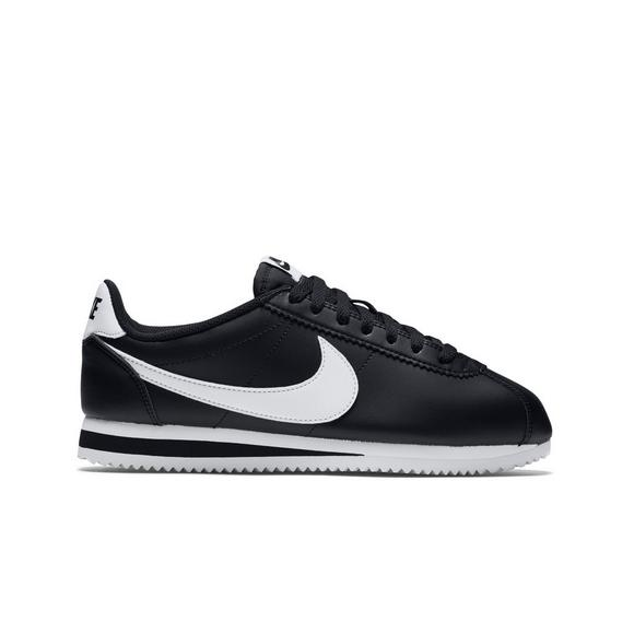 e85305838099 Nike Classic Cortez Leather