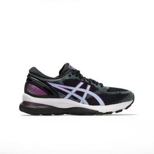 66fd91c3cf8 Asics GEL-Nimbus 21 Women s Running Shoe