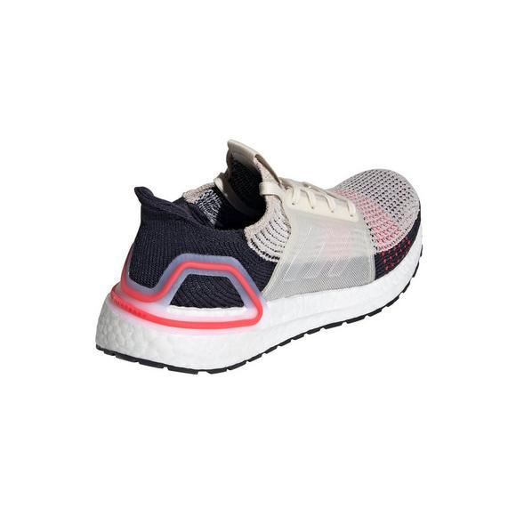 buy popular a6097 46c2d adidas UltraBoost 19