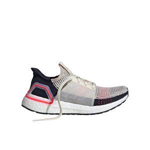 285208853fffaf ... Men s Shoe. Sale Price 180.00. No rating value  (0)