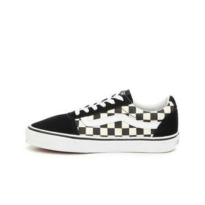 bdec92074f75 ... Vans Ward Checkerboard