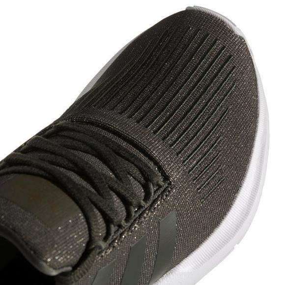 pretty nice d8f87 9e059 adidas Swift Run