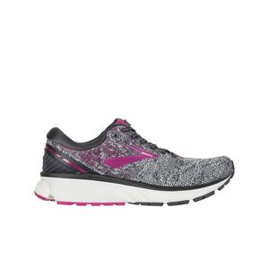 15080702b1e Brooks Ghost 10 Women s Running Shoe. Sale Price 120.00 See Price in Bag.  4.5 out of 5 stars. Read reviews. (26)