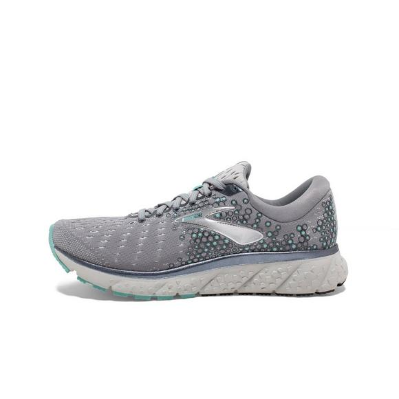 900900b591cc0 Brooks Glycerin 17
