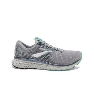 659db2d46dad Standard Price 100.00 Sale Price 59.97. 4.8 out of 5 stars. Read reviews.  (5). Brooks Glycerin 17