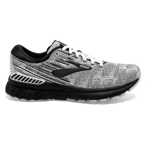 e5dc92256fcc7 Brooks Adrenaline GTS 19