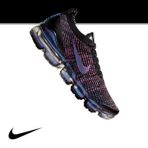 619393d7e0b9 Nike Air Max Shoes