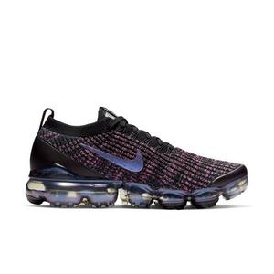 db8bbf4acc6d Sale Price 190.00. 4.7 out of 5 stars. Read reviews. (13). Nike Air VaporMax  Flyknit 3