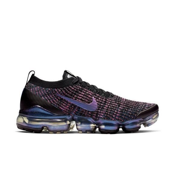 1bbced6330 Nike Air VaporMax Flyknit 3