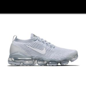 7b97575c6d62 Nike Air VaporMax Plus