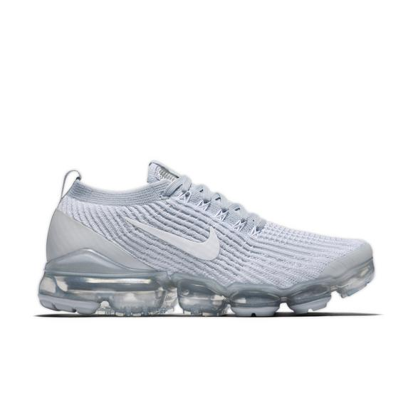 timeless design 7ef51 414d4 Nike Air VaporMax Flyknit 3