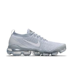 new arrivals c695e cd8b7 Nike Air VaporMax Flyknit 2