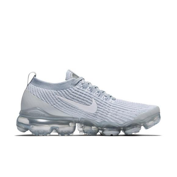 premium selection 27afe 85396 Nike Air VaporMax Flyknit 3