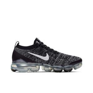 1e655fff81e Nike Vapor Max