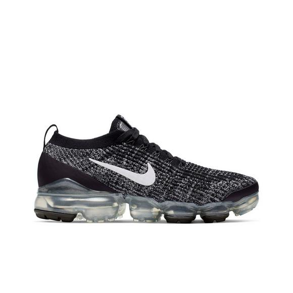 timeless design 729dd 812c1 Nike Air VaporMax Flyknit 3