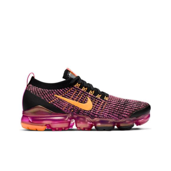 free shipping 1a135 97419 Nike Air VaporMax Flyknit 3
