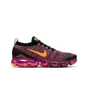 new style 36f01 56b49 Nike VaporMax