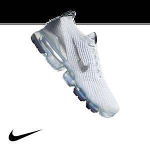 b2dc72d3f16 Womens Nike Shoes