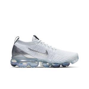 437732581a104 ... Nike Air VaporMax Flyknit 3