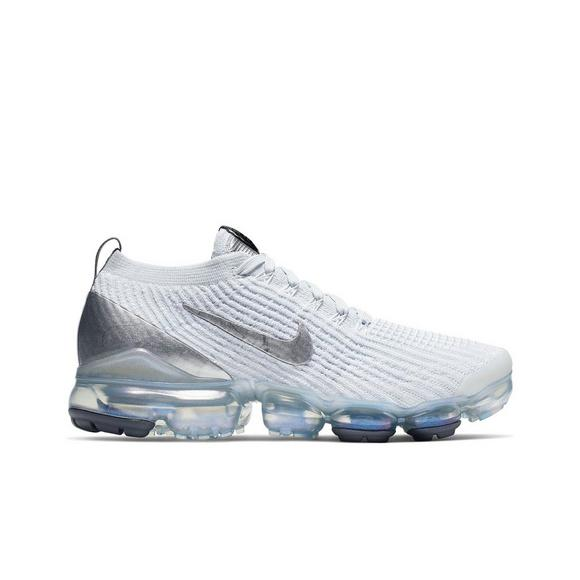 wholesale dealer 657ab abf10 Nike Air VaporMax Flyknit 3