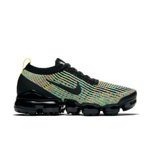 new style a4999 65df2 Nike VaporMax