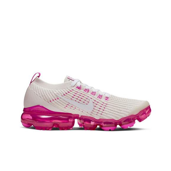 low priced 94312 8f4f7 Nike Air VaporMax Flyknit 3