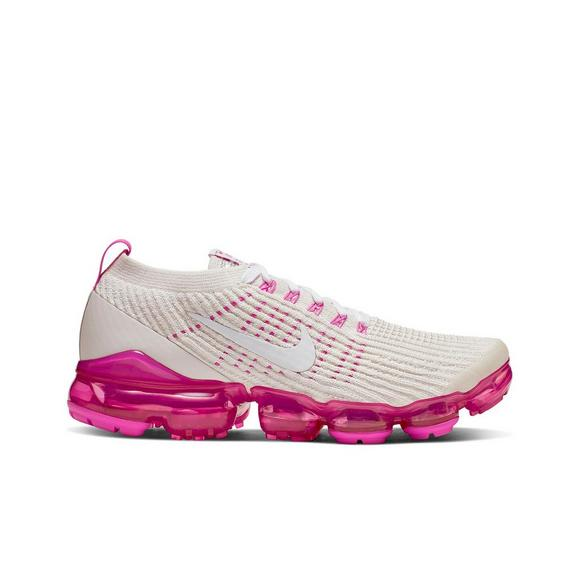 new style 79590 d8724 Nike Air VaporMax Flyknit 3