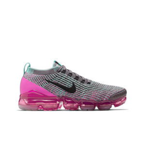 huge selection of be7bd 93f73 Sale Price 190.00. 4.9 out of 5 stars. Read reviews. (8). Nike Air VaporMax  Flyknit 3