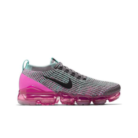 reputable site 1e756 942f7 Nike Air VaporMax Flyknit 3