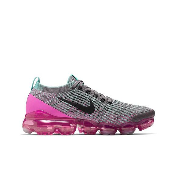 info for b269e 9b53d Nike Air VaporMax Flyknit 3