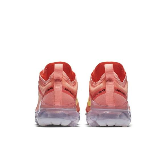 new products d39c8 4fe42 Nike Air VaporMax 2019