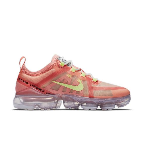 new products 1c414 c6cd5 Nike Air VaporMax 2019