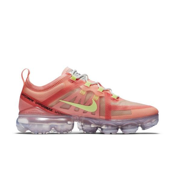 new product 6a078 d15fe Nike Air VaporMax 2019