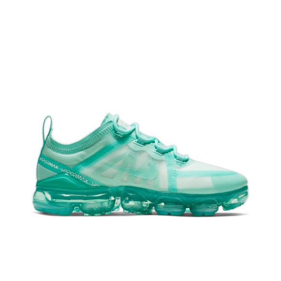 new styles 4124e 6d75d Nike Air VaporMax 2019