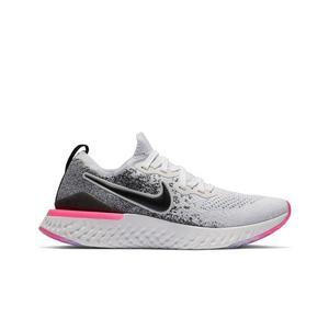 the latest b62db 83665 Nike Epic React Flyknit 2