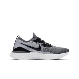 0421a90fb0b71 Nike Epic React Flyknit 2