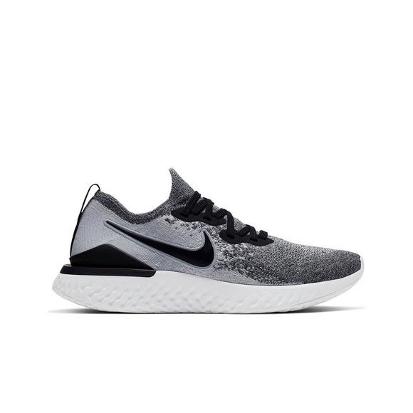 new product b5cd4 62709 Nike Epic React Flyknit 2
