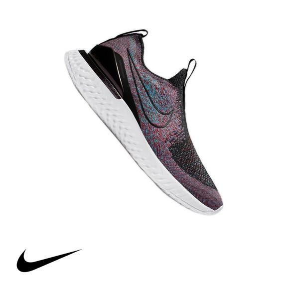 100% authentic dce03 3e9c2 Nike Epic React Phantom
