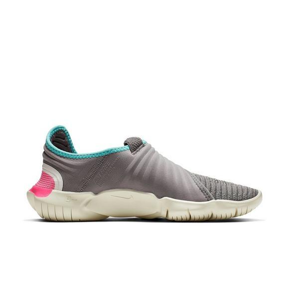 6eb59acdee5d0 Nike Free RN Flyknit 3.0