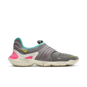 60fcbe62c201 Sale Price 100.00. No rating value  (0). Nike Free RN Flyknit ...