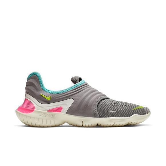 quality design f53f3 73381 Nike Free RN Flyknit 3.0