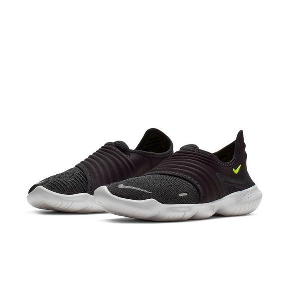 new concept 2c2dd 38373 Nike Free RN Flyknit 3.0