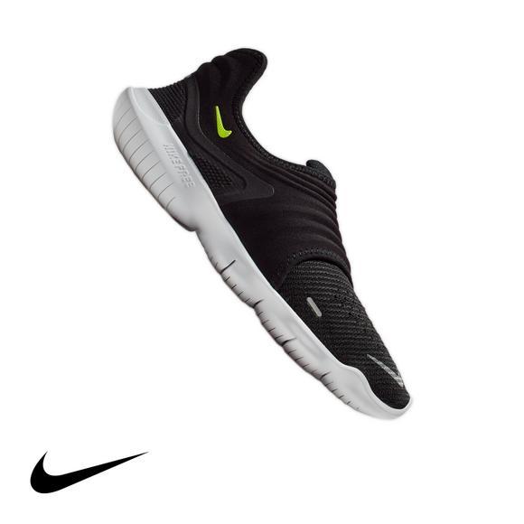 30a62b59d561 Nike Free RN Flyknit 3.0
