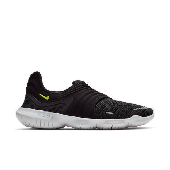 new concept 5ea6c 46f5e Nike Free RN Flyknit 3.0