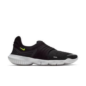 cf35744d5683 Sale Price 120.00. No rating value  (0). Nike Free RN Flyknit ...