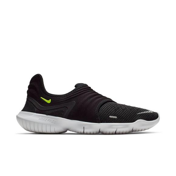 new concept 157bc f5366 Nike Free RN Flyknit 3.0