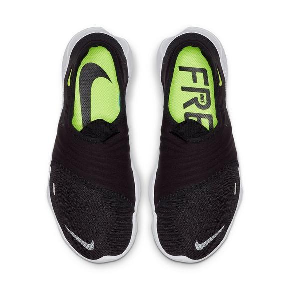 new concept b0dde 3a589 Nike Free RN Flyknit 3.0