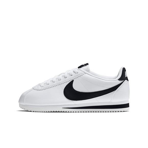 2a7f1da96cdee Nike Classic Cortez Leather