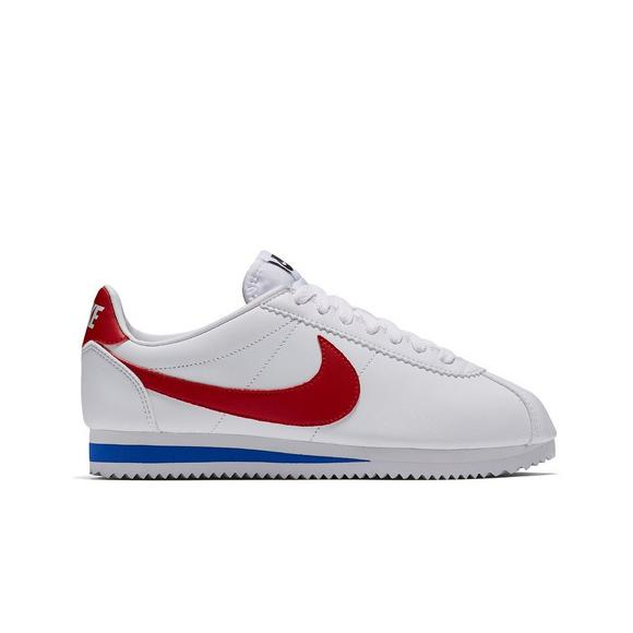 the best attitude 0aac9 d0f03 Nike Classic Cortez Leather